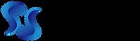 A-China Semiconductor LTD