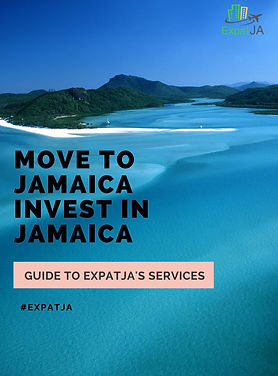 ExpatJA's FREE services brochures