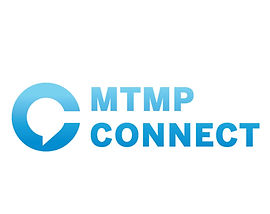 MTMP_Connect_Logo_v2_FINAL_Page_1_edited