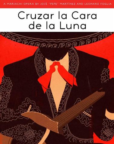 cruzar cropped poster.jpg