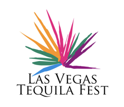 Las Vegas Tequila Fest