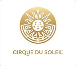 cirque square.png
