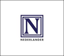 Nederlander Theatrical