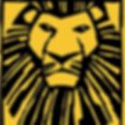 lion%2520king_edited_edited.jpg