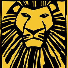 lion%2520king_edited_edited.jpg
