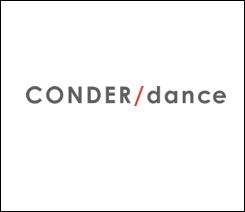 Conder Dance