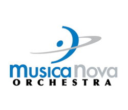 Musica Nova Orchestra