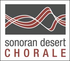 Sonoran Desert Chorale