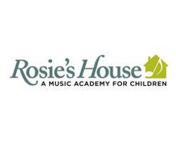 Rosie's House Music Academy for Children