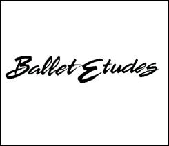 Ballet Etudes