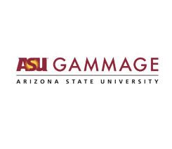 ASU Gammage