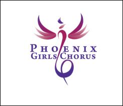 Phoenix Girls Chorus