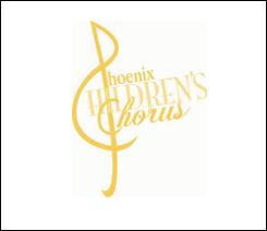 Phoenix Children's Chorus
