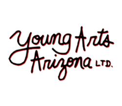 Young Arts of Arizona
