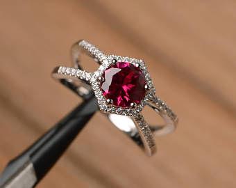 Jewelry & Diamond Appraisal