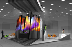 Munich Digital Showcase