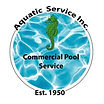 Aquatic Services Inc.jpg