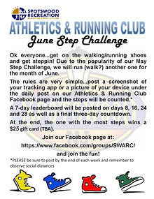 Athletics & Running Club Flyer June.jpg