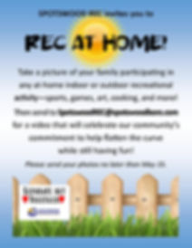 REC at Home Flyer.jpg