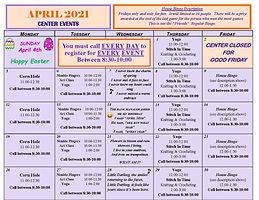 April opening 2021 CALENDAR.jpg