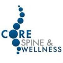 CoreSpine&Wellness.jpg