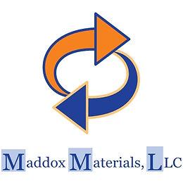 MaddoxMaterials.jpg