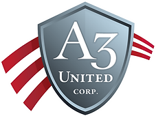 A3_United_Corp.png