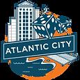 Atlantic-City-Badge.png