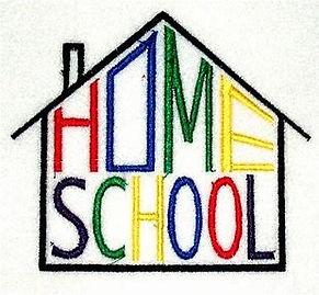 Home School.jpg