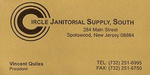 Circle Janitorial Supply.jpg