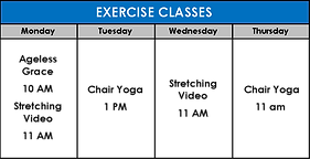 OOA Exercise Classes.png