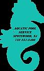 Aquatic Pool Service.png