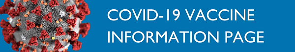 COVID-VaccineBanner.png