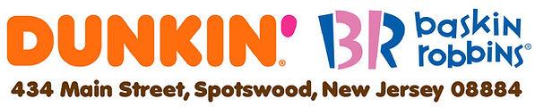 SpotswoodDNKNBRlogo.jpg