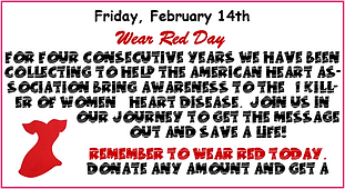 Wear Red Day.png