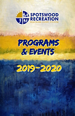 Program Book Cover.png