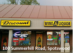 Discount Wine & Liquor.png