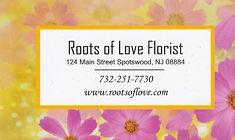 RootsOfLoveFlorist.jpg