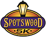 Spotswood5K.png