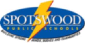 Spotswood BOE.jpg