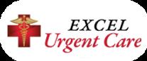 Excel-Urgent-Care.png