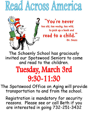 Read Across America.png