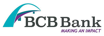 BCB Bank Corporate Logo .jpg