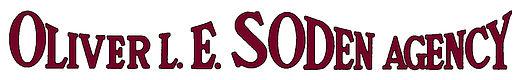 Oliver_L_E_Soden_logo.jpg