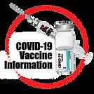 covid-vaccine-icon.png