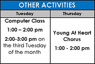 OOA Other Activities.png