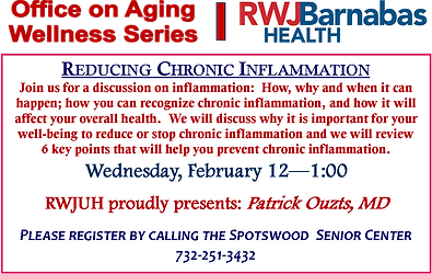 RWJ Inflammation.png