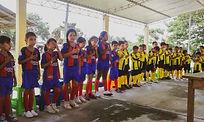 CB_Actividades_Futbol_02.jpg