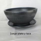 CasaBlanca_Plato_Taza.jpg