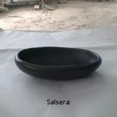 CasaBlanca_Salsera.jpg